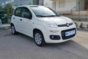 FIAT Panda 1.3 MJT POP 75cv